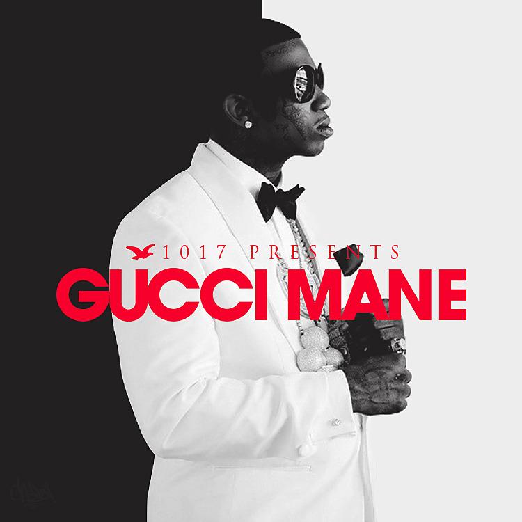 Album Review | Gucci Mane – 1017 Mafia: Incarcerated – Focus