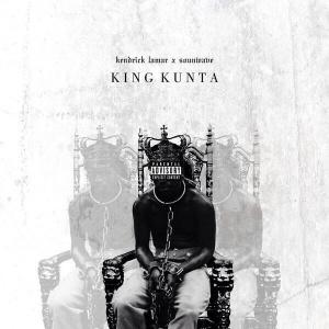 King Kunta