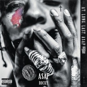 At.Long.Last.A$AP 9