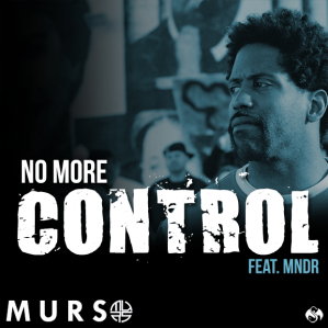 No More Control