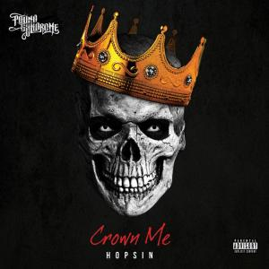 Crown Me