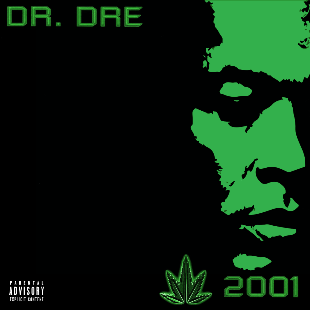 Album Review | Dr. Dre – 2001 – Focus Hip Hop