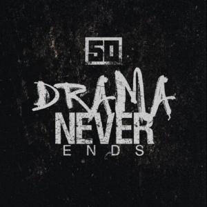 drama-never-ends