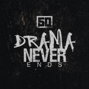 drama-never-ends