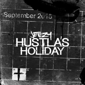Hustlaz Holiday.jpg
