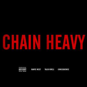 Chain Heavy