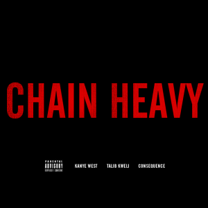 Chain Heavy
