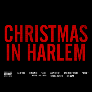 Christmas In Harlem.png