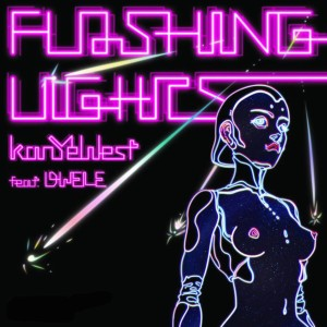 Flashing Lights.jpg