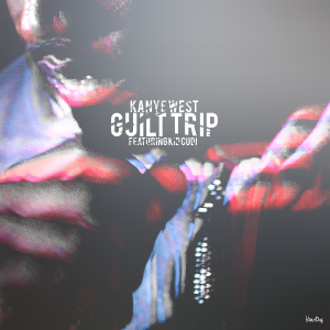 Guilt Trip.png