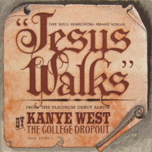 Jesus Walks 1.jpg