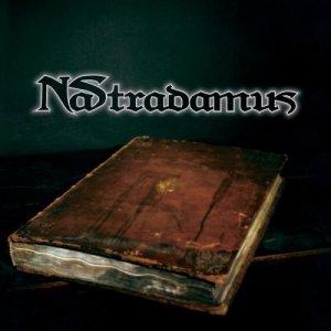 Nastradamus 1