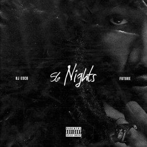 56 Nights 4