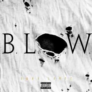 B.L.O.W..jpg