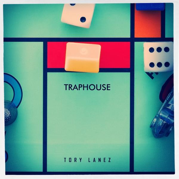 Traphouse.jpg