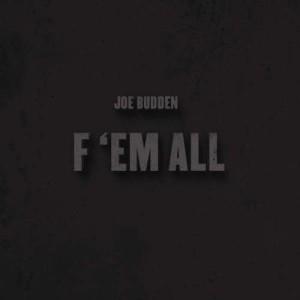 F 'Em All