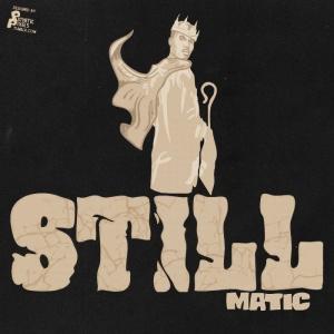 Stillmatic 1