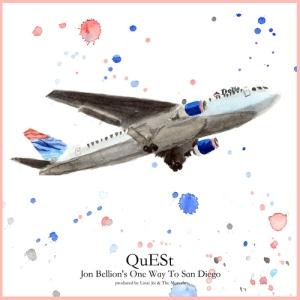 Jon Bellion's One Way To San Diego.jpg