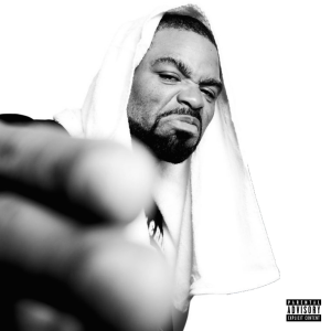 Method Man.png