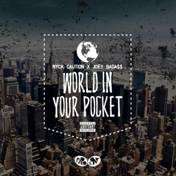 World In Your Pocket.jpg