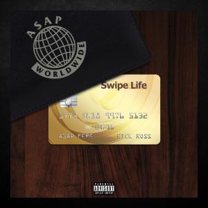 Swipe Life.png