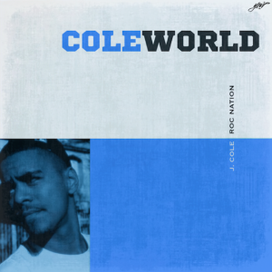 Cole World