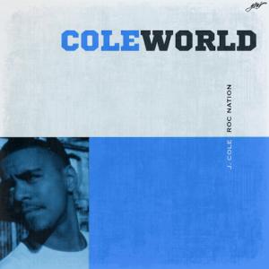 Cole World
