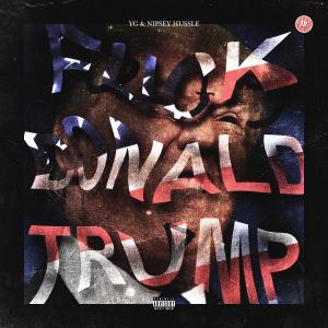 Fuck Donald Trump.png