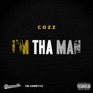 I'm Tha Man