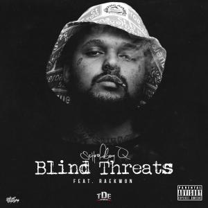 Blind Threats 1