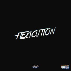 Flexicution