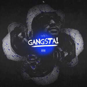 Gangsta 1