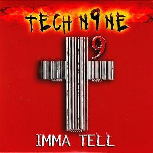 Imma Tell