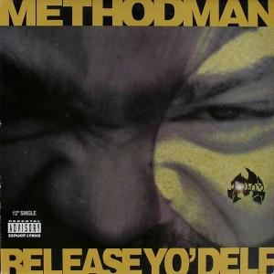 Release Yo' Delf.jpg
