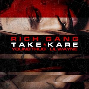 Take Kare.jpg