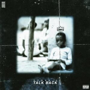 Talk Back