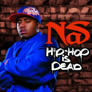 Hip Hop Is Dead 1