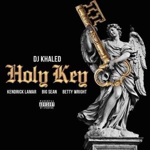 holy-key