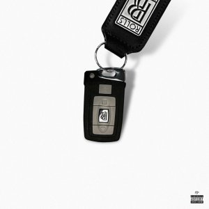 i-got-the-keys