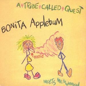 bonita-applebum