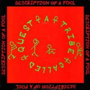 description-of-a-fool