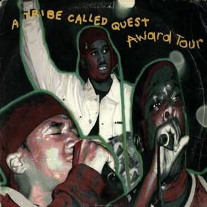 award-tour