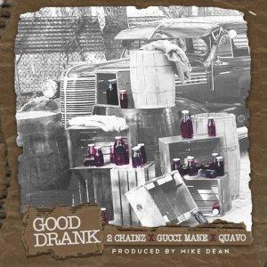 good-drank