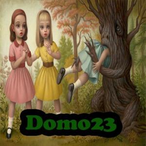 Domo 23