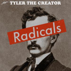 Radicals.png