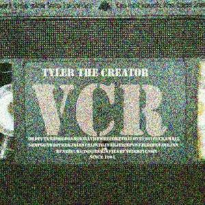VCR.jpg