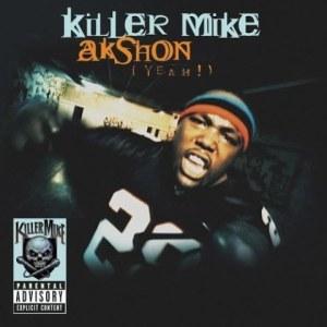 Akshon