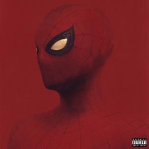 Black Spiderman.jpg
