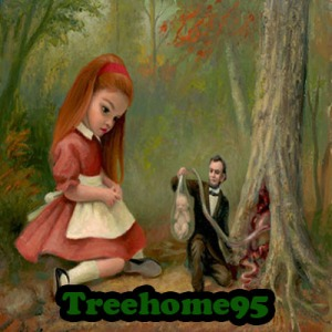 Treehome95