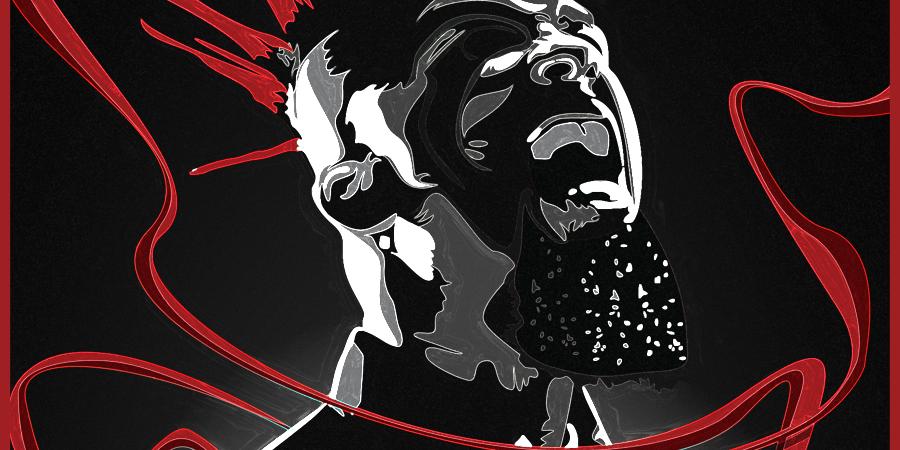 Tech N9ne – Focus Hip Hop